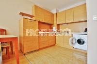 Apartmán  2-кк Sveti Vlas 8256