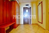 Apartmán  3-кк Pomorie,Поморие